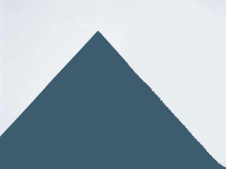 3M/スリーエム 【代引不可】エントラップマット(裏地つき)/900×1500 グレー