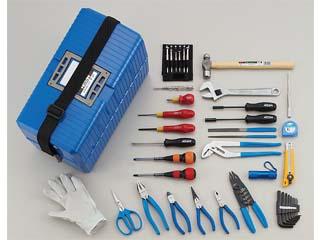 HOZAN/ホーザン S-351 工具セット