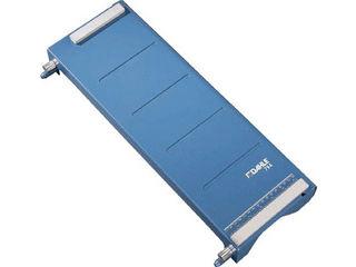 DAHLE/ダーレ ペーパーカッターフロントテーブル(867型用) 00794