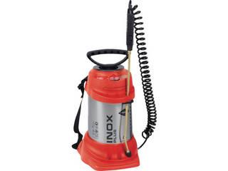 MESTO/メストシュプリッツェンファブリーク 畜圧式噴霧器 3595PQ INOX PLUS 6L 3595PQ
