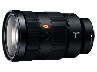 【nightsale】 SONY/ソニー SEL2470GM デジタル一眼カメラα(Eマウント)用レンズ FE 24-70mm F2.8 GM