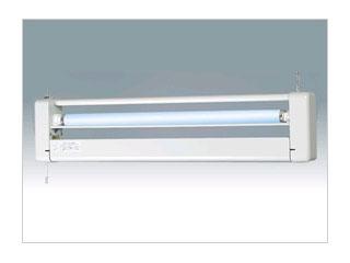 SANKO/三興電機 屋内専用タイプ 粘着式捕虫器 インセクトキャッチ SIC20100 【insectocutor】
