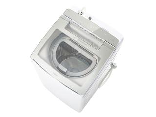 登場! 東京・神奈川・千葉・埼玉のみ配送可能 AQUA/アクア AQW-GTW100J-W(ホワイト) 洗濯乾燥機, トカチユニフォーム 8ae7f7f9