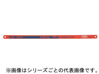 BAHCO/バーコ ハンドソー替刃バイメタル 250mm×32山 100枚入 3906-250-32-100