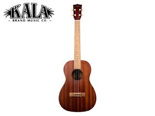 KALA/カラ MK-B Makala バリトンウクレレ