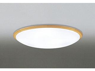 ODELIC/オーデリック OL251266BC LEDシーリングライト ナチュラル色【~14畳】【Bluetooth 調光・調色】※リモコン別売