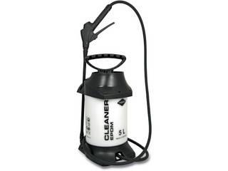 MESTO/メストシュプリッツェンファブリーク 畜圧式噴霧器 3275RJ CLEANER 5L 3275RJ