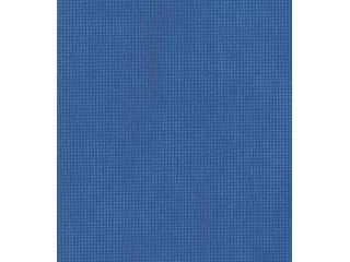 フジイナフキン 【代引不可】オリビア テーブルクロス ロール 1000mm×100m ダークブルー