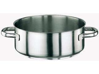 PADERNO/パデルノ 18-10外輪鍋(蓋無)/1009-50