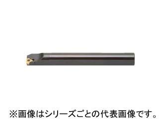 NOGA/ノガ カーメックスねじ切り用ホルダー SIL0020P16