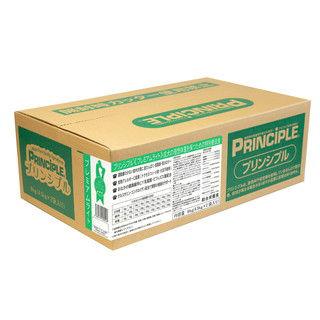 【principle-dog】 プリンシプル プリンシプル プレミアムライト 9kg (4.5kg×2)