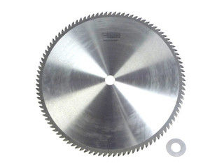 BAKUMA/バクマ工業 チップソー トメ切用 380×3.0×100P