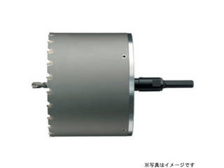 HOUSE B.M/ハウスビーエム ABB-150塩ビ管用コアドリル ABB (ボディ)