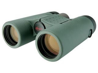 KOWA/コーワ GENESIS 33 PROMINAR 8×33 【8x33】 【15thcatokka】