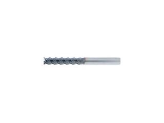 DIJET/ダイジェット工業 スーパーワンカットエンドミル DZ-SOCL4120