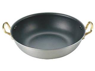 キングフロンキングフロン 中華鍋(両手)30cm, ふとんのわた勇:9806392b --- arvoreazul.com.br