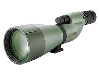 KOWA/コーワ TSN-884 スポッティングスコープ プロミナーモデル/直視型
