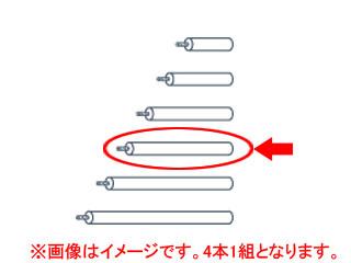 【納期4月中旬以降】 TAOC MSR-P425(ブラックメタリック) L:250mm S type用支柱 4本1組