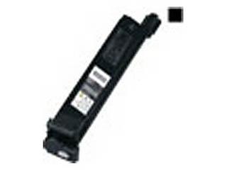 EPSON/エプソン LP-S7500/R/PS用 環境推進Vトナー(ブラック)