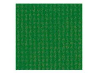 フジイナフキン 【代引不可】パリクロ テーブルクロス ロール 1000mm×100m モスグリーン