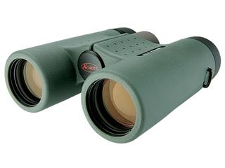 KOWA/コーワ GENESIS 33 PROMINAR 10×33 【10x33】 【15thcatokka】