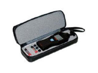 LINE/ライン精機 レーザー式ハンドタコメーター TM7000K