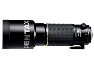 【ラッピング不可】 PENTAX ペンタックス FA★645 300mmF4ED[IF], まつい質舗(福岡の質屋) 6798d0b1