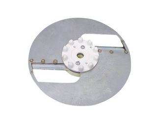 高速ネギカッター NC-2 ササガキ円盤