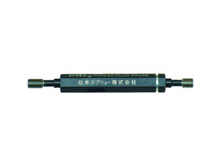 SPREW/日本スプリュー スプリューゲージ GPWP2 M6-1.0