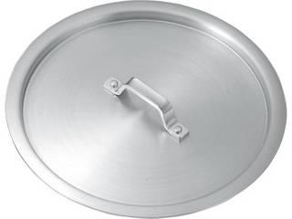 KO アルミ鍋蓋 54cm