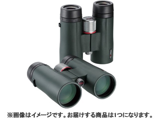 KOWA/コーワ BD42-8XD PROMINAR 8×42【8x42】