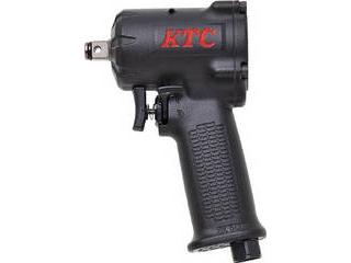 KYOTO TOOL/京都機械工具 KTC 12.7sq.インパクトレンチ JAP417