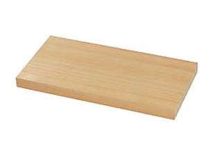 桧まな板(ハギ合せ)800x330x30