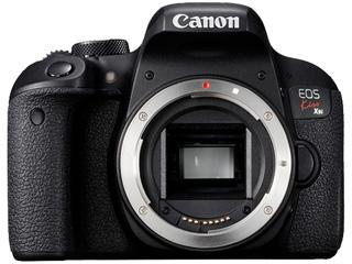 CANON/キヤノン EOS Kiss X9i・ボディー 1893C001  デジタル一眼レフカメラ