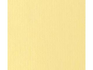 フジイナフキン 【代引不可】オリビア テーブルクロス ロール 1000mm×100m イエロー