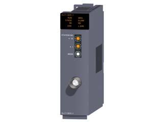 MITSUBISHI/三菱電機 【代引不可】QJ71BR11 MELSECNET/Hネットワークユニット