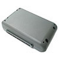 SHARP/シャープ ロボット家電用 バッテリー [2179320022]