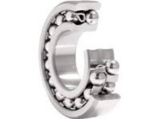 NTN A 小径小形ボールベアリング内輪径40mm外輪径90mm幅36.5mm 5308S