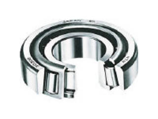 年間定番 NTN C 情熱セール テーパーベアリング 内輪径65mm 幅17mm 32913XA 外輪径90mm