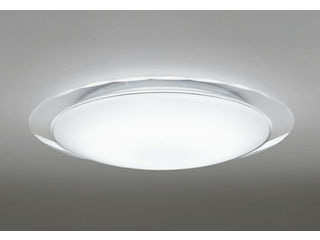 ODELIC/オーデリック OL251707BC LEDシーリングライト カット模様入【~10畳】【Bluetooth 調光・調色】※リモコン別売