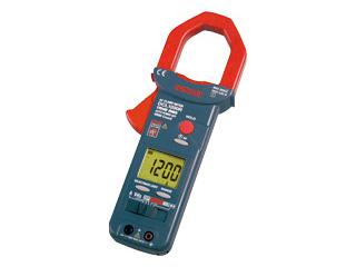 sanwa/三和電気計器 DCL1200R クランプメータ/AC用 真の実効値