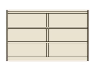 SAKAE/サカエ 【代引不可】ピットイン上部架台 PN-9HMK