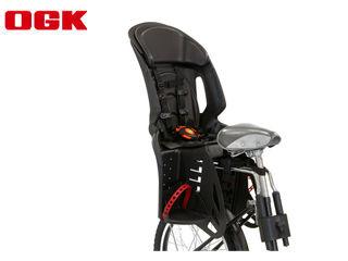 OGK/オージーケー RBC-011DX-SP コンフォートスポーティ 自転車用 うしろ子供のせ