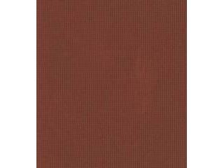 フジイナフキン 【代引不可】オリビア テーブルクロス ロール 1000mm×100m ブラウン