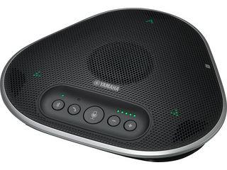 YAMAHA/ヤマハ ユニファイドコミュニケーションマイクスピーカーシステム YVC-300