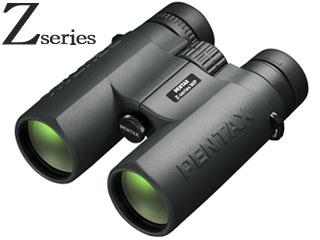 PENTAX/ペンタックス ZD 8×43 WP 双眼鏡 【ダハプリズム】【8x43 WP】 【日本製】 【fgwp】【fgmc】【fgbird】【astro】
