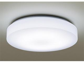 Panasonic/パナソニック LGC51160 天井直付型 LED(昼光色~電球色) シーリングライト リモコン調光・リモコン調色【~12畳】