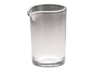5%OFF 青山硝子株式会社 人気の製品 ミキシングカップ 無地 ガラス製 大