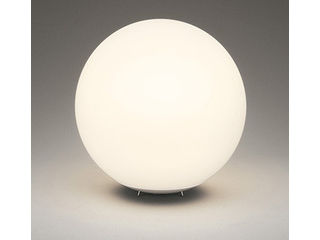 ODELIC/オーデリック OT265026BR LEDスタンド 巾510【Bluetooth フルカラー調光・調色】※リモコン別売