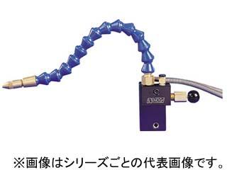 NOGA/ノガ ミニクール MC1900